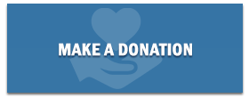 Make a Donation to WestCare