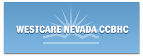 Introducing WestCare Nevada's CCBHC