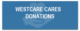 Donate to WestCare Cares